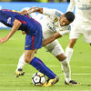 Most kiderül, mit tud a Barca Neymar nélkül