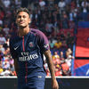 A Barcelona beperelte Neymart!