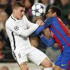 Ilyen nyilatkozat után Verratti tuti nem lesz a Barca játékosa