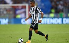 Eredményes lehet-e idén a Zebra-vadászat? - indul a Serie A