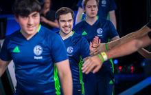 Német sztárcsapathoz igazol a legismertebb magyar játékos