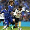A tippelők szerint folytatódik a Chelsea rossz szériája