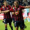 A héten eldől, hogy lesz-e magyar csapat az Európa Liga csoportkörében