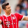 Borítékolható a Bayern győzelme?