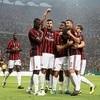 A Milan már az első meccsén eldöntheti párharcát - tippek az EL-re