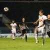 Itt vannak a Videoton-Partizan meccs szorzói
