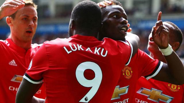 Fotó: Sky Sports