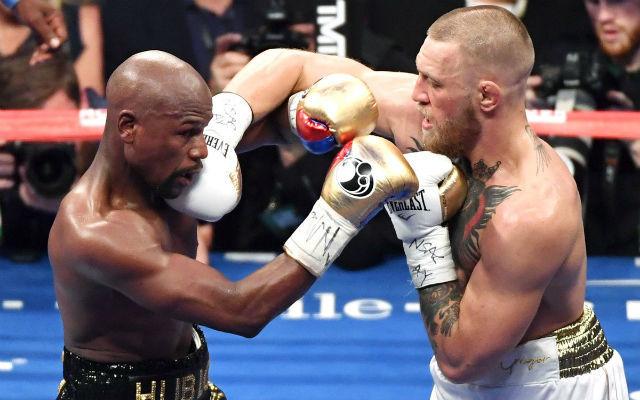 Fotó: MMA Fighting