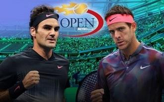 Del Potro okozza Federer vesztét?