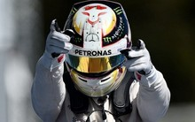 Mercedes uralom a Ferrari birodalmában?