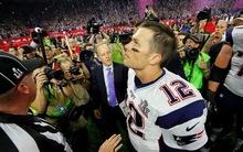 Megvédi címét a Patriots, rájátszásba sem jut a Dallas? - Tippek, jóslatok!