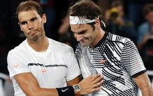 Megdöntheti-e Rafa Nadal Roger Federer rekordját?