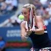 Reális, hogy Babos a favorit a Roland Garros címvédője ellen?
