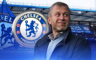 A FIFA elmeszelheti a Chelsea-t