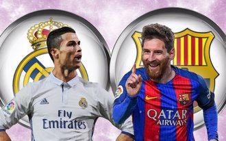 A Barca többet költ a bérekre, mint a Real