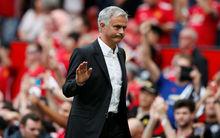 Van még olyan rekord, amellyel büszkélkedhet Mourinho