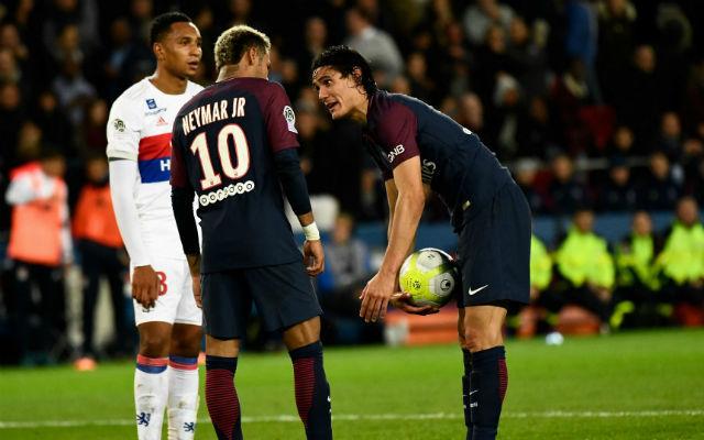 Fotó: goal.com