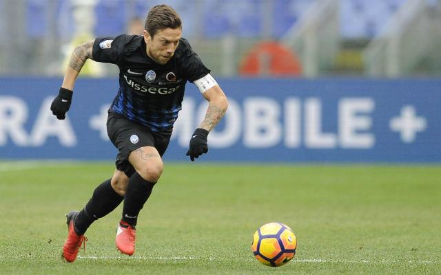 Gómeztől is gólt várhatunk - Fotó: Squawka