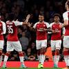 Nem hibázhat az Arsenal