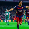 Már az is siker lenne, ha nem gálázna a Barcelona