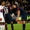 Pénzt ajánlottak Neymaréknak, hogy fejezzék be a hisztit