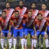 Dzsudzsákéknak újabb Real Madrid-sztárral kell megküzdeniük