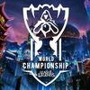 Kezdődik az év legjobban várt League of Legends eseménye!