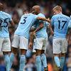 59 évvel ezelőtti mészárlást ismételt meg a Manchester City
