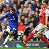 Spanyollal tehet szívességet a spanyoloknak a Chelsea
