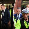 Közmunkás lesz Rooney-ból