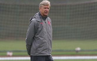Belefér az Arsenalnak, hogy Wenger egy rakás sztárt otthon hagyott?