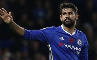 Két játékos miatt kudarc a Chelsea teljes szezonja - Carragher