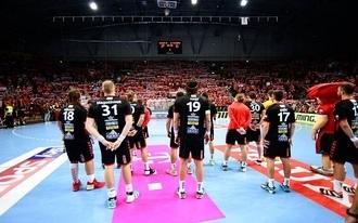 Kemény meccs vár a Veszprémre Bresztben