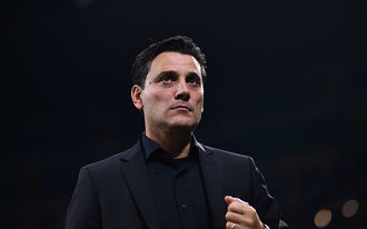 Ultimátumot kapott a Milan edzője