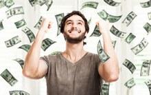 20 ezer forintból nyertek 4 milliót a Tippmixen!