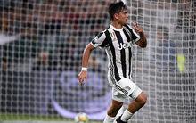Csúcsrangadó Itáliában - tipp a Napoli-Juventusra