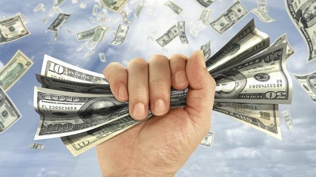 tanács, hogyan lehet pénzt keresni a fogadásokon)