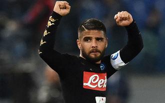 Tényleg ennyire egyértelmű a Napoli-Inter derbi?