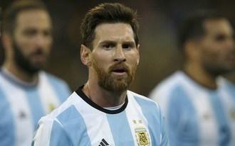 Elment az esze vagy zsenit húz az argentin kapitány?