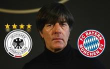Meglepő húzásra készül a Bayern München