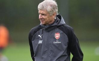 A bukiknál mi több esélyt adunk az Arsenalnak!