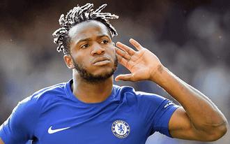 Ennek mi értelme van, Antonio? - megint hülyék voltak a Chelsea-nél?