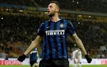 Ennyire tuti lenne az Inter győzelme?
