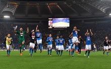 Már nem a Juventus a Serie A favoritja