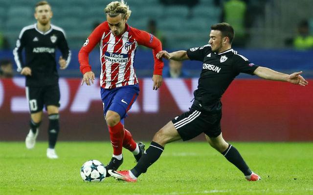Fotó: Mundo Deportivo