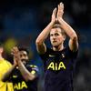 Öt év után győzné le a Tottenham a Liverpoolt