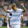 Nehéz ellenállni a Lazio magas szorzójának?