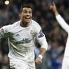Pályán a Real Madrid, a Juventus, a Liverpool és az Arsenal - ezt nézheted vasárnap a TV-ben!