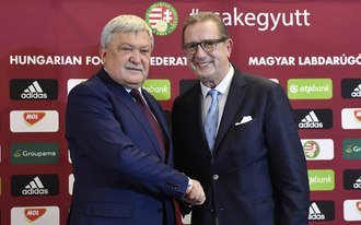 Ezt várjuk mi - tippek a Magyarország-Kazahsztán válogatott meccsre