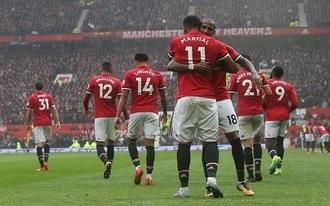 A United a favorit a Stamford Bridge-en